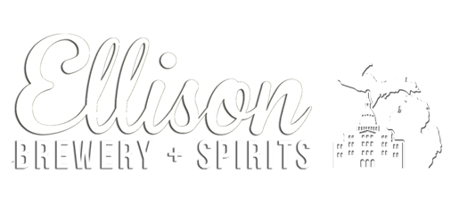 Ellison Brewery & Spirits