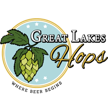 Great Lakes Hops