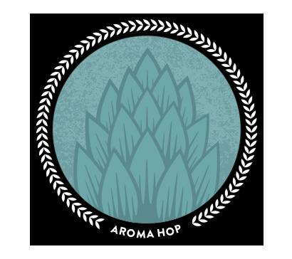 Aroma Hops