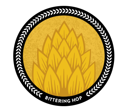 Bittering Hops