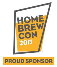 Home Brew Con 2017