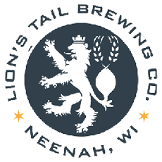 Lion's Tail Brewing