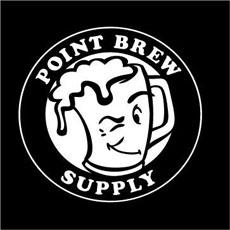 Point Brew Supply
