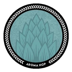 Mount Hood Hops