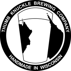 Thumb Knuckle Brewing Company