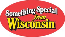 Something Special From Wisconsn