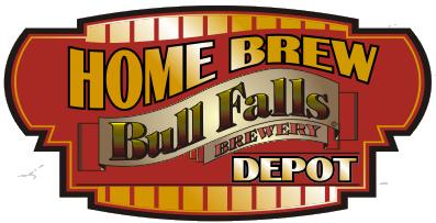 Bull Falls Home Brew Depot