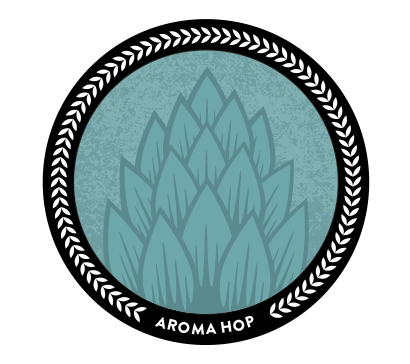 Aroma Hops