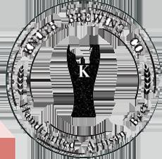 Knuth Brewing Company