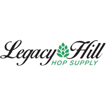 Legacy Hill Hop Supply