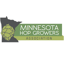 Minnesota Hop Growers Association