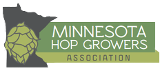 Minnesota Hop Growers Association