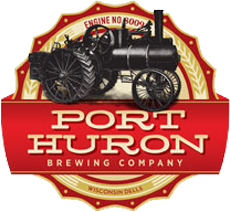 Port Huron Brewing Co.
