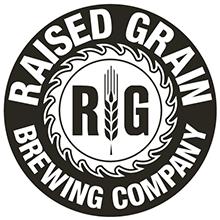 Raised Grain Brewing Company