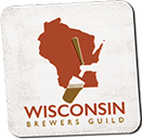 Wisconsin Brewers Guild